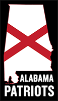Alabama_Shelby_Patriots