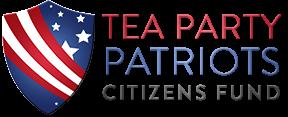 TPPCF-Logo (1)